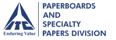 ITC PAPERBOARDS AND SPECIALTY PAPERS DIVISION